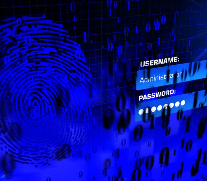 ley organica de proteccion de datos